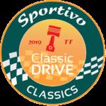 Sportivo CLASSICS Oldtimer